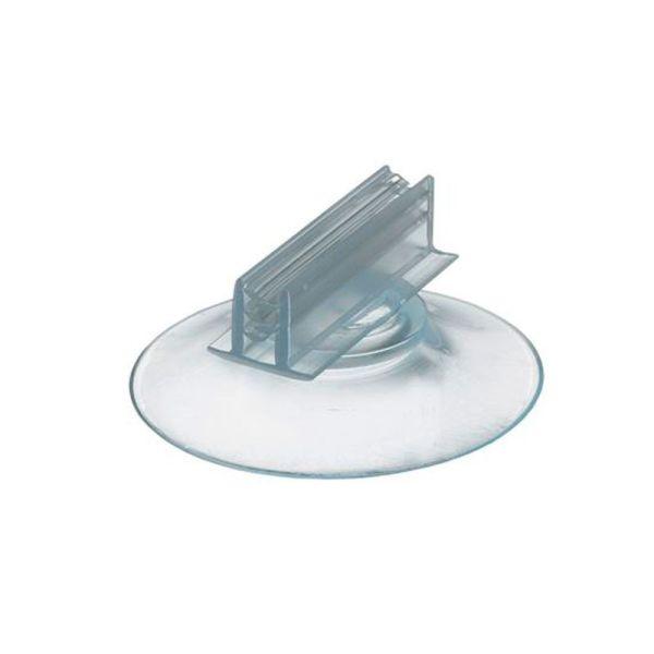 Ventosa con Grip Ventosas-10%