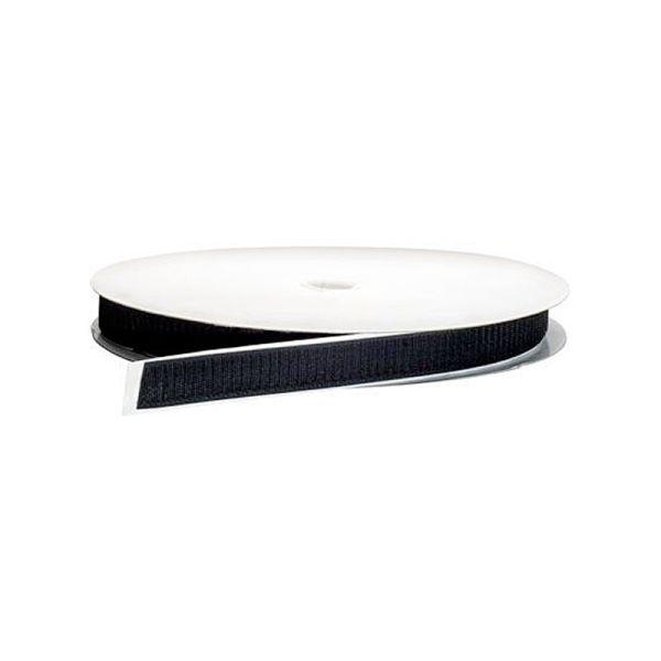 Velcro adhesivo Fijación-10%
