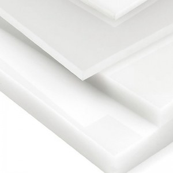 Planchas metacrilato blanco opal Planchas de metacrilato 12,10 €