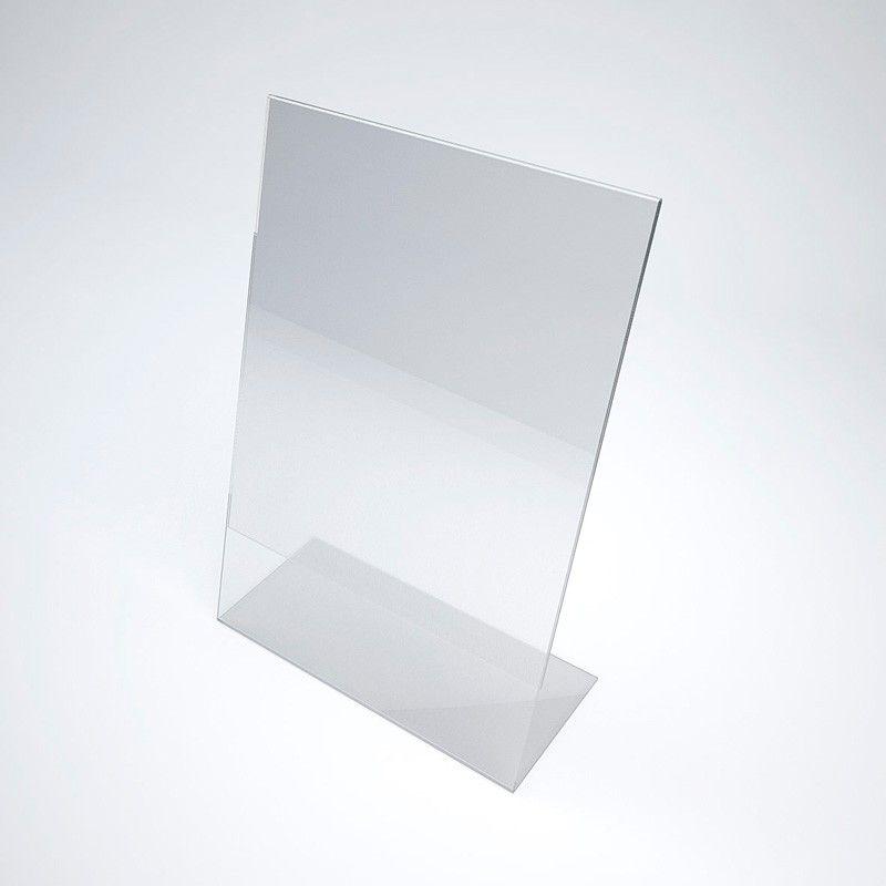 Portaprecios modelo - L Portagráficas-10%