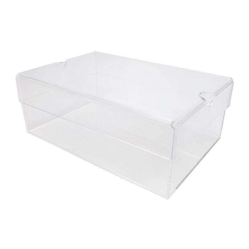 Caja de multiusos Cubos y Vitrinas-10%