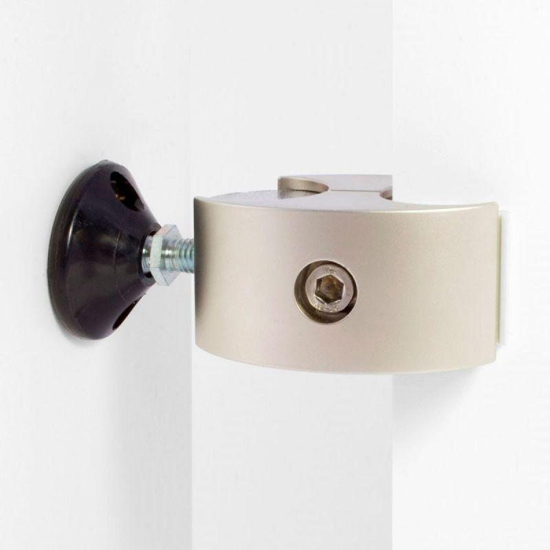 Grip - accesorio pared Sistemas Constructivos-5%