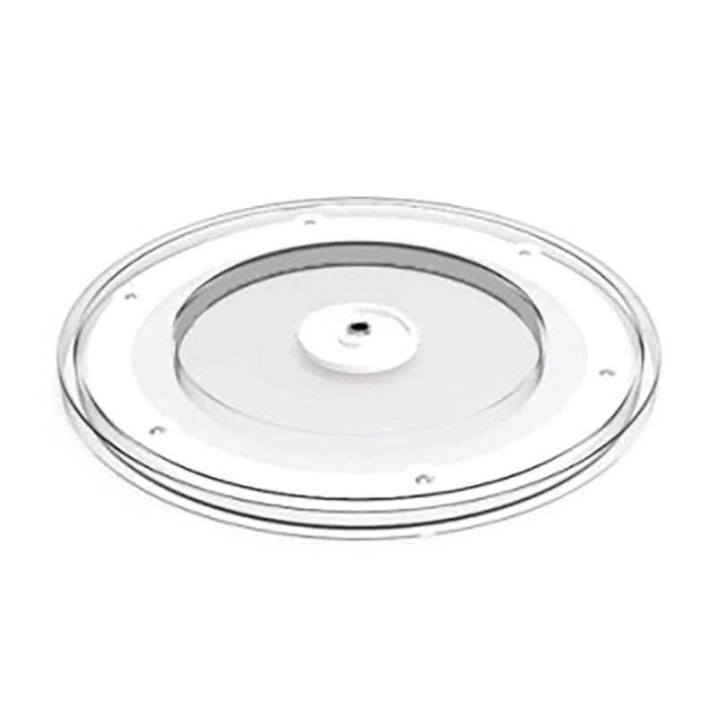 Disco giratorio 300 mm Discos giratorios