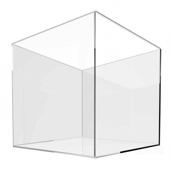 Cubos dispensadores Dispensadores-5%