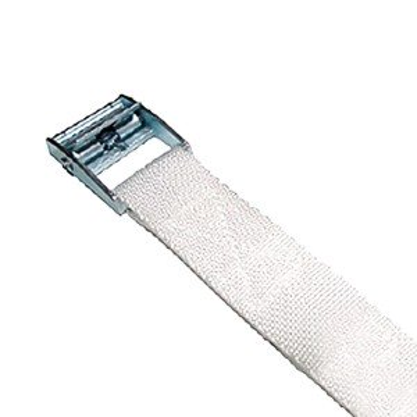 Cincha textil Fijación-10%