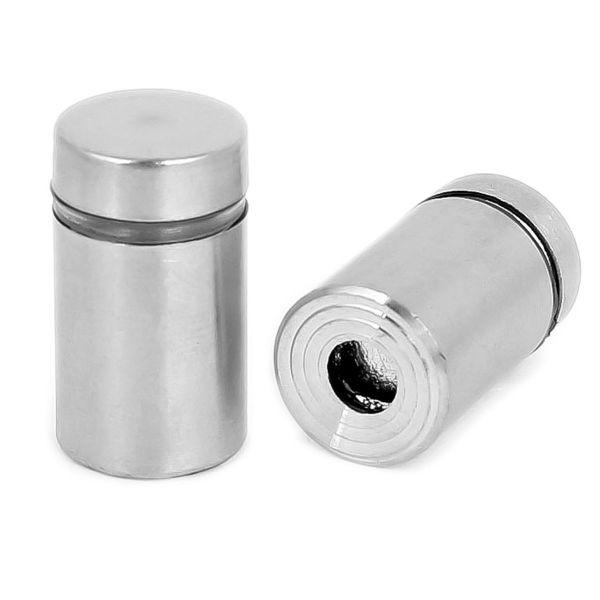 Embellecedor separador inox Herrajes-5%