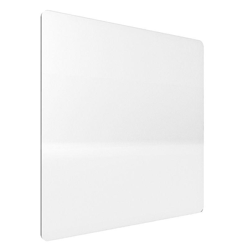 Planchas 1 mm PETG 152 x 205 cm Planchas de metacrilato