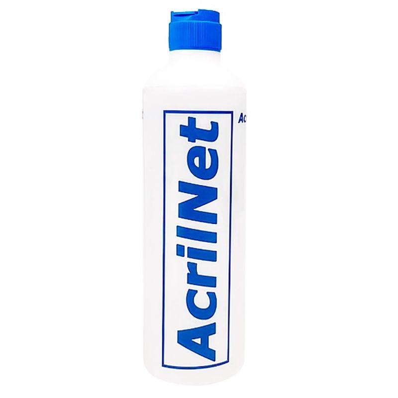 Acrilnet Productos de limpieza