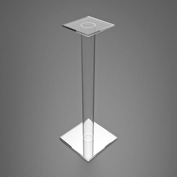 Pedestal para urnas Urnas-5%