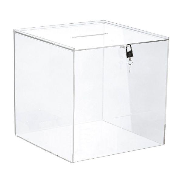 Urna Box Urnas-5%