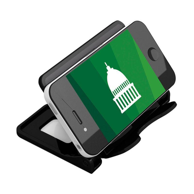 Soporte Smartphone Peanas de exposición-10%