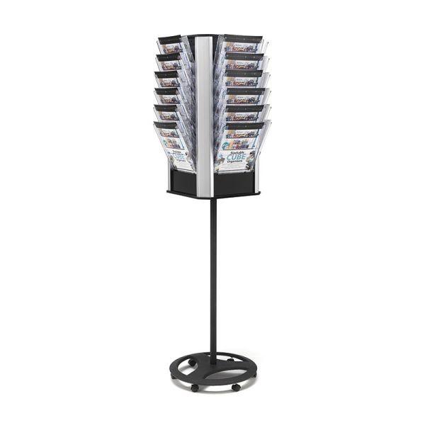 DL Plug-In Portafolletos Pie Portafolletos de suelo 278,29 €