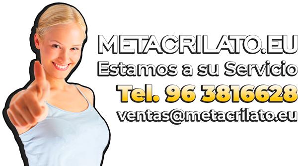 TEl. 96 3816628
